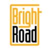 BrightRoad