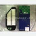 Фильтр воздушный 1.0-1.2