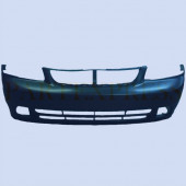 Бампер передний седан универсал