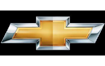 Chevrolet снова бьет рекорды по продажам
