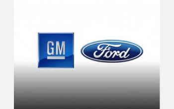 General Motors и Ford создадут 10-ступенчатую АКПП