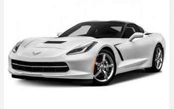 General Motors внедряет новые технологии