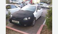 На российском рынке появится близнец Chevrolet Lacetti
