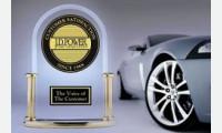 Автомобили Chevrolet одержали очередную победу