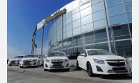 GM уже отозвал порядка 70000 автомобилей
