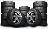 Почему важно следить за давлением в шинах?