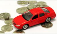 В России новые правила расчета транспортного налога