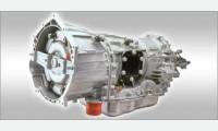 Совместный проект General Motors совместно с Ford Motor Companies