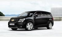 О планах GM насчет дизельных авто