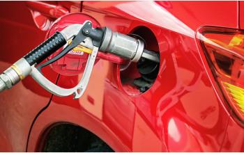 Автомобили на газу в России могут подешеветь