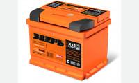 Обслуживание аккумуляторной батареи зимой
