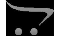 Ковры в салон-комплект Aveo T250